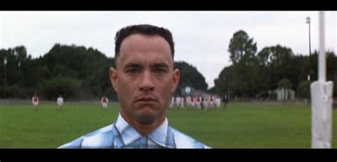 Forrest Gump forrest gump images forrest gump hd wallpaper and