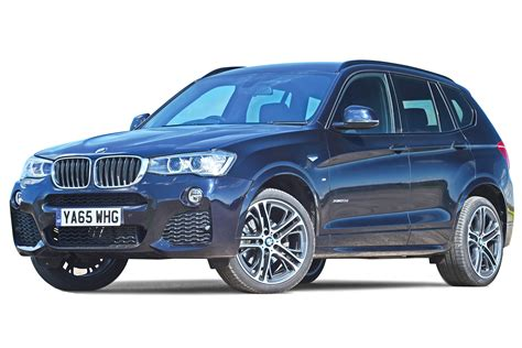 bmw x3 owner reviews 100 2006 bmw x3 e83 service manual rupse for 2004