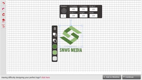 designmantic save order 10 online logo makers to create beautiful logo in minutes