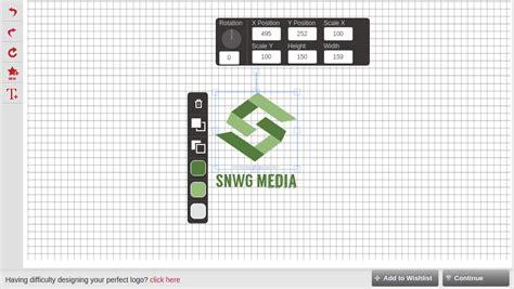 designmantic similar 10 online logo makers to create beautiful logo in minutes