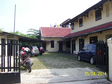 Rumah Kos Dijual rumah dijual rumah kos dijual di pondok gede dekat pusat