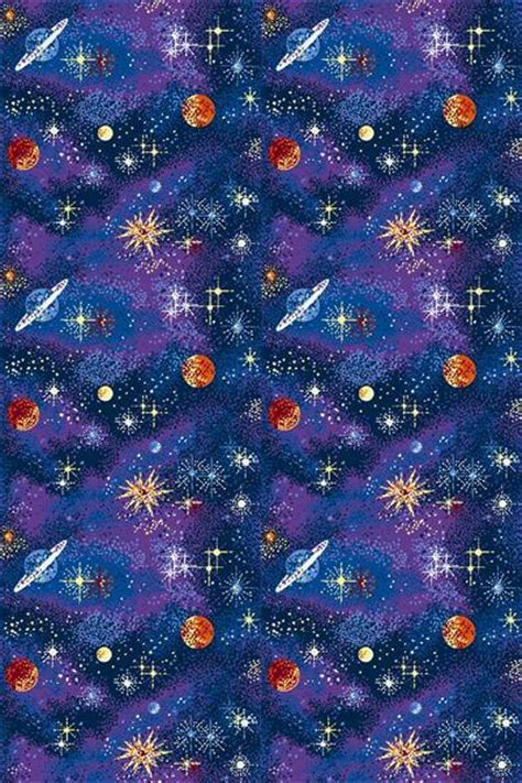 outer space rug space explorer 169 school rug