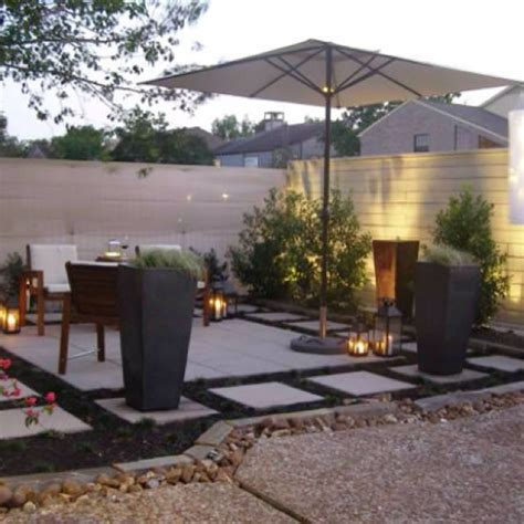 houzz backyard patio backyard ideas las vegas 187 backyard and yard design for