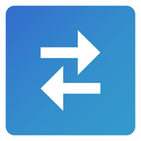 apk transfer app file transfer pro apk for windows phone android and apps