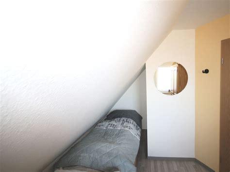 schlafzimmer einzelbett reihenhaus seehund norddeich firma vermietungsservice