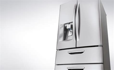 lg kitchen appliances kitchen appliances lg kitchen appliance packages