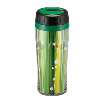 Eco Mug Stainless Lock Lock 440ml 1000 images about lock lock water bottle cup on