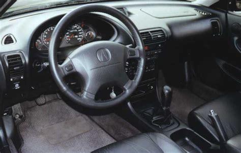 car service manuals pdf 1994 acura integra interior lighting acura integra price modifications pictures moibibiki
