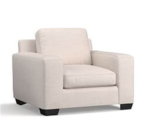 solano sofas sectionals pottery barn