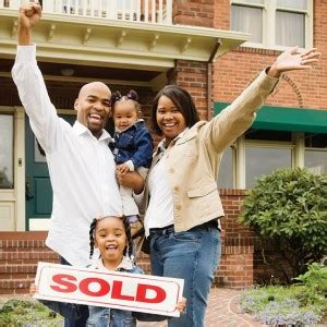buying a house with family it will cost more to buy a home in the future lake charles real estate and homes for