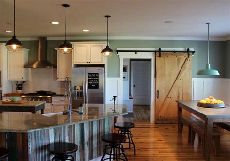 craftsman kitchen lighting craftsman style kitchen lighting okhlites com