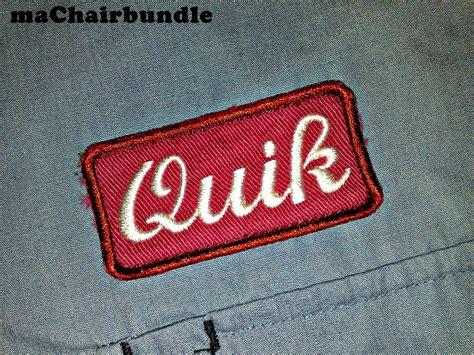 Sold Quilsilver machairbundle quiksilver shirt rm75 ks010 sold