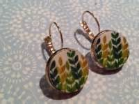Dress Bunga Dangle turtle hat scarf knitting pdf pattern handmadeology market