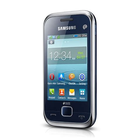 themes for samsung rex 60 samsung rex 60 duos gt c3312 price specifications