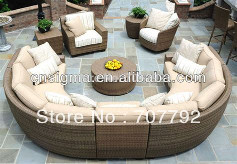 round sofa set designs round sofa set round sofa set and get free shipping on