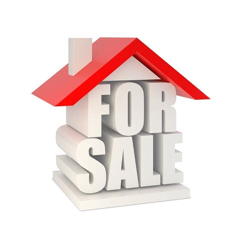 home property for sale house for sale banking building 183 free image on pixabay