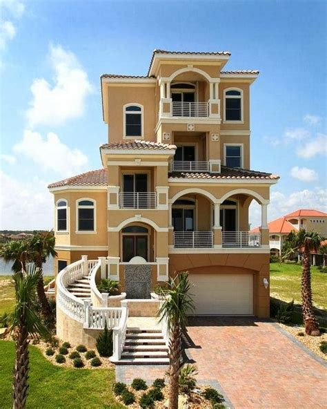 create my home my dream house ikb deigns