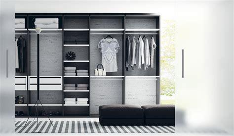 medidas para vestidores tus armarios y vestidores a medida ideas muebles