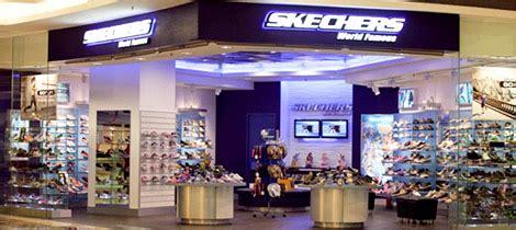 Outlet Sepatu Skechers Di Jakarta map active skechers