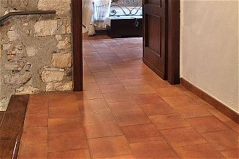 pavimento in monocottura mobili lavelli pavimenti in monocottura