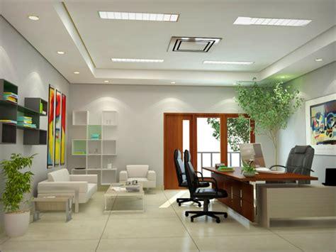 schäbige schicke wohnzimmer b 252 roraum gestalten 52 coole ideen archzine net