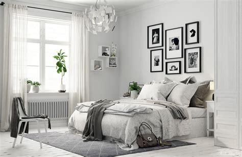 bedroom scandinavian style bedroom scandinavian style