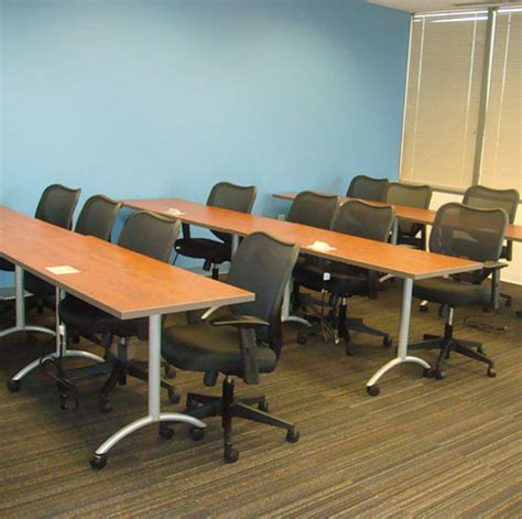 kentwood kentwood office furniture new used