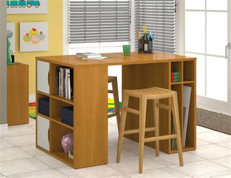 counter height desk with storage best 20 counter height desk ideas on