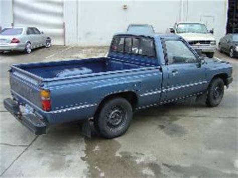 88 Toyota Parts 88 Toyota Truck Used Parts Rancho Toyota Truck Parts