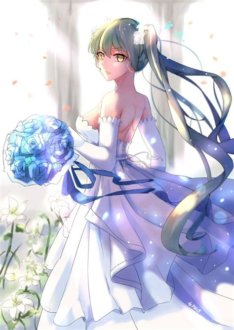 wedding anime 153 besten anime wedding bilder auf anime