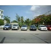 Best Deal Rent Car Boca Chica Santo Domingo Dominican