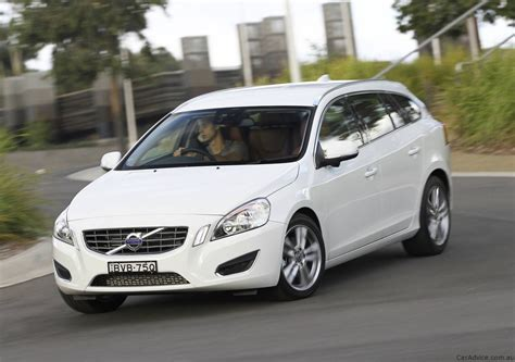 renault volvo drivers the most satisfied european owners
