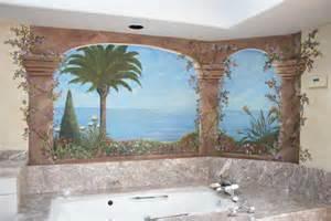san antonio bathroom murals 7000 mural photos in san