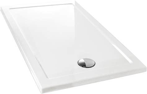 piatto doccia metacrilato accessori doccia bagno italiano