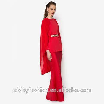 design baju cotton latest design cotton baju kurung and kebaya 2016 fashion