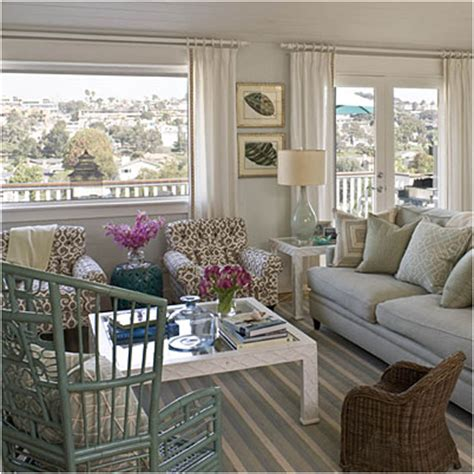 coastal living room designs coastal living room design ideas simple home