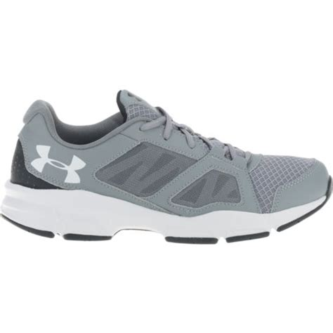 academy sports and outdoors shoes academy sports and outdoors shoes 28 images armour