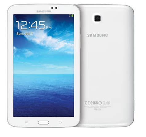 Samsung Tab 3 Made In best high tech gadgets review samsung galaxy tab 3 v