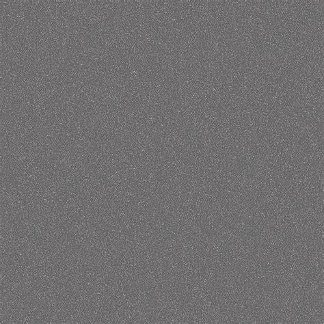 fenster db 703 swingcolor metalldickschichtlack ral 7135 grau 750 ml