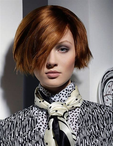 latest hairstyles 2015 daily mail 17 best images about short hairstyles on pinterest
