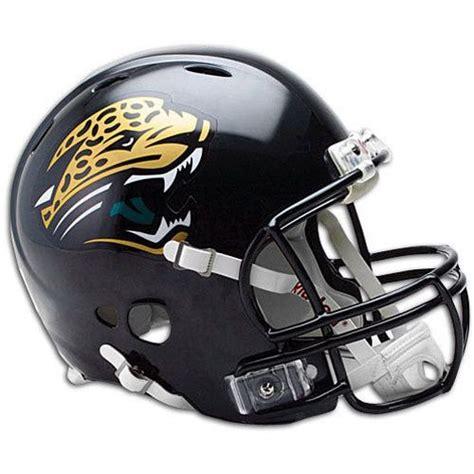 nfl helmet design rules 209 best favorite football helmet designs images on