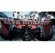 Alfa Romeo Potrebbe Tornare In Formula 1 Trattativa Tra