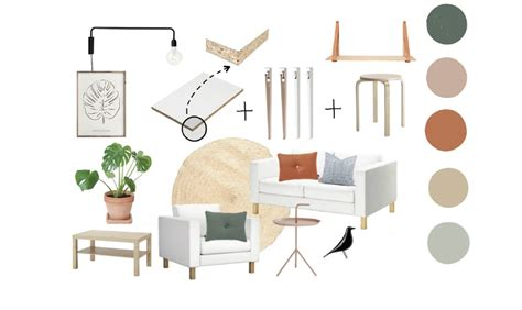 arredare un piccolo soggiorno come arredare un piccolo soggiorno con zona pranzo