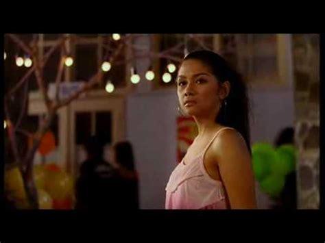 film fantasi bagus perkawinan nia afi 2 di surabaya funnydog tv