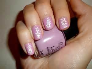 nails design the coolest nail art designs amp ideas