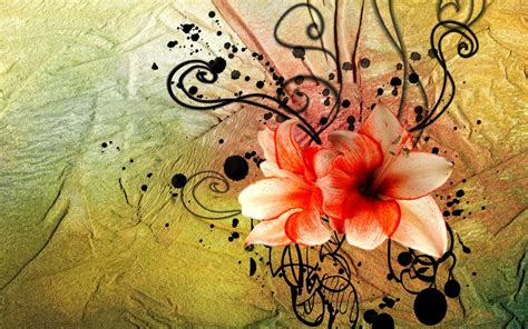 imagenes lindas wallpaper the best flower wallpapers flores wallpapers fondos de