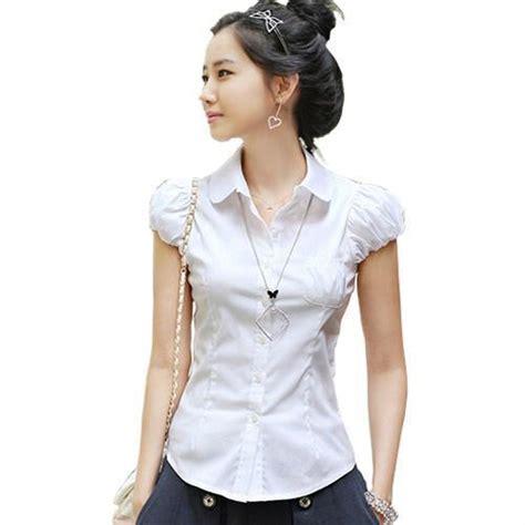 imagenes de blusas blancas juveniles vestidos de moda 2018 187 blusas blancas 1