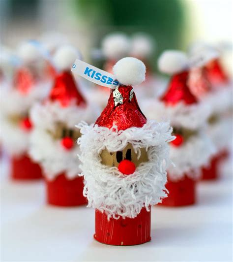 christmas cork idea images 16 wonderful decorations you can make out of wine corks