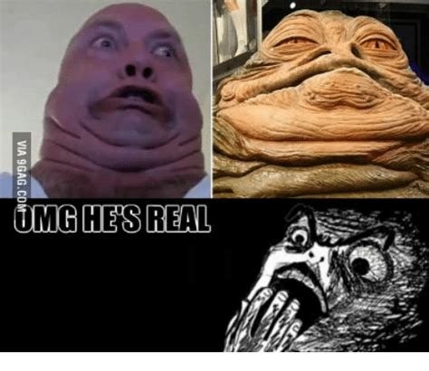 Jabba The Hutt Meme - 25 best memes about what is jabba the hutt what is