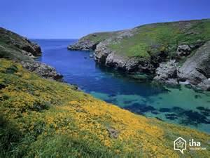 Location vacances Baie de Quiberon Location ? IHA particulier